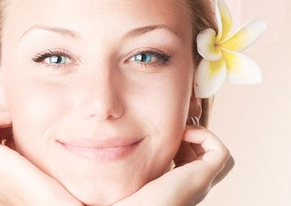 Фотоомоложение: цвет и свет вашей кожи