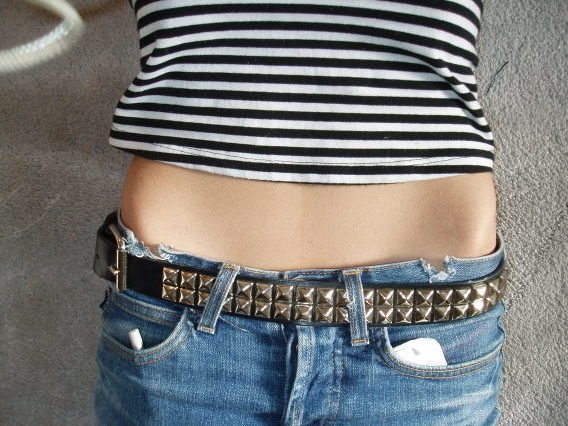 bulimia_lechenie