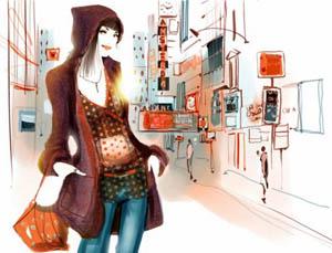 moda_ulic1