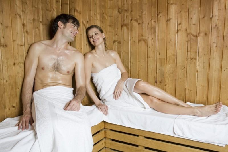 sauna_kostroma