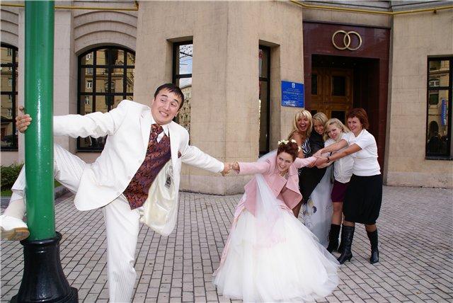 svadba-xitraya