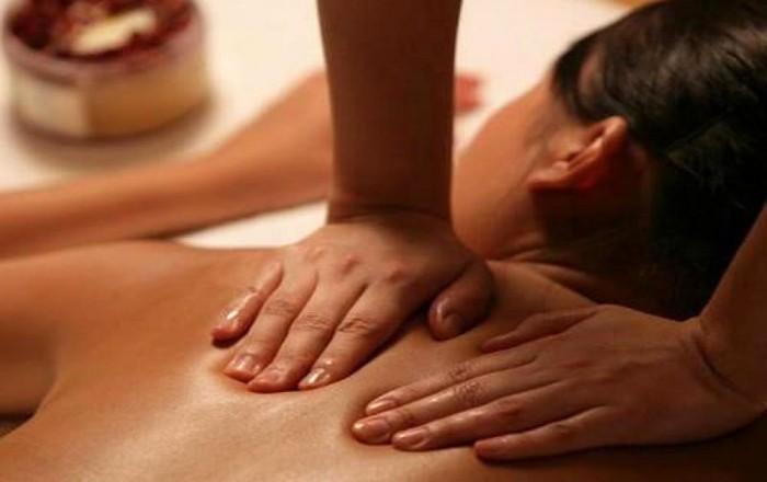 taisk_massag