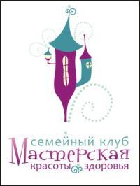 logo_materskaya